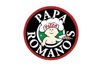 Papa Romanos